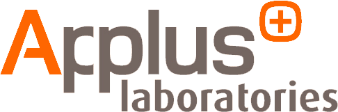 Applus Laboratories logo